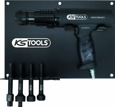 Ks Tools 515.3880 Pistolet pneumatique Vibreur Vibro Power