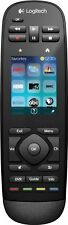 Logitech Harmony Touch Universal Remote w/ Color Touchscreen
