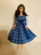 Vintage Barbie TNT Twist And Turn (BEAUTIFUL)