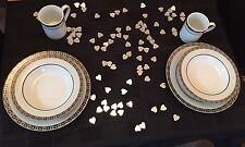 En Forme de Cœur Marriage/ Fiançailles/ Fête Table Décoration/Confettis Copié