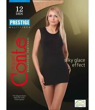 Elegant Prestige 12 Den