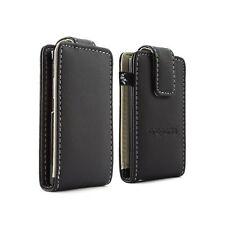 Proporta iPod nano 7G Flip Tough Protective Case Cover Matte Faux Leather Sty...