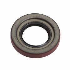 National Oil Seals 3747 Wheel Seal