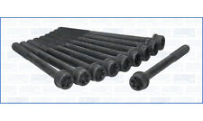 Cylinder Head Bolt Set LANCIA MUSA JTD 16V 1.2 90 199A3.000 (2004-)