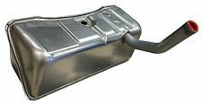 1955 1956 Pontiac Star Chief Safari station wagon gas tank