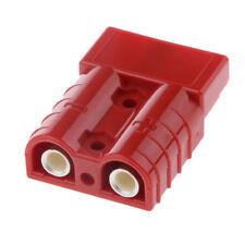 Anderson Stecker SB50A Batterie Stromversorgungsleitung schnellen Zugriff