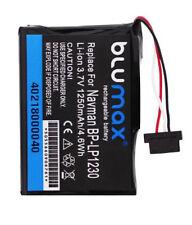 Auto-Navigationsgeräte im Blumax Technologies Ersatzbatterien