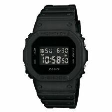 Casio G-shock DW-5600BB Men's Watch - Black