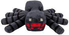Minecraft Spider Soft Plush Toy Doll Gift 30CM