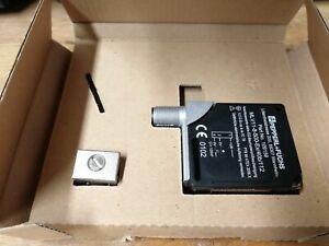 MLV11-8-500-ex/40b/112 diffuse mode sensor Atex new nuovo