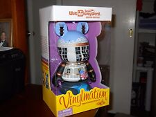 Disney Vinylmation - 9 inch - THE FLORIDA PROJECT - Empress Lilly - LE 750 - NIB
