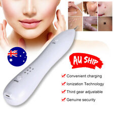 Pro Laser Mole, Freckle, Wart, Spot Removal tool Remover and Eraser Pen! AU