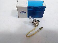 Ford RANGER 89-92 NOS OEM FOG LAMP LIGHT BULB 12V 55W OSRAM E4TZ-13466-A