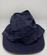 Marni For H&M Mens Fashion Sun Hat Cap Size EUR L/60 One Size
