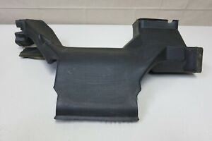 Original A/C Heater Defroster Duct for 1974-1976 Corvette