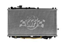 Radiator For 2000-2004 Kia Spectra 1.8L 4 Cyl 2002 2001 2003 2927