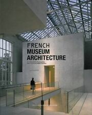 Architecture Magazines in French