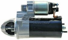 BBB Industries 17923 Remanufactured Starter