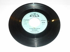 """OTIS REDDING The Happy Song (Dum-Dum) - 1968 UK 2-track 7"""" Juke Box Vinyl single"""