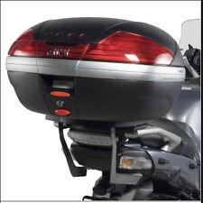 GIVI  CONCOURS GTR1400 2008-14 TOP CASE MOUNT / RACK  SR410