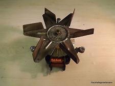 Whirlpool AKZ316IX Lüfter Umluftlüfter Heißluftlüfter Gebläse Type MV15 94960