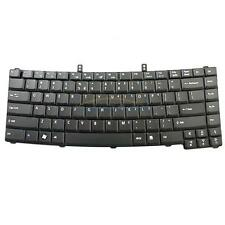 Laptop Keyboard for Acer Extensa 5620 4420 4630Z 5420 5230