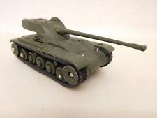 ESF-02181Dinky 80C Char AMX Panzer, mit leichte Gebrauchsspuren