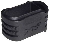 """Springfield XDS5901M XDS 9 X-Tension Mag Sleeve for Backstrap 1 Black 3-4"""" brl"""