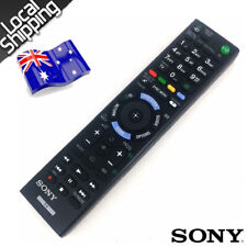 Genuine Remote Control For SONY TV RM-GD030 RM-GD031 RM-GD032 KD KDL series LCD