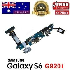 for Samsung Galaxy S6 G920i Dock Connector Charging Port Flex Cable Replacement