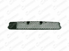 LANCER 2006 -> LOWER FRONT BUMPER GRILLE 6400A827 FOR MITSUBISHI