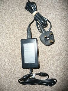 SAMSUNG AC/DC Adapter For Laptop, Camcorder etc - Bargain!