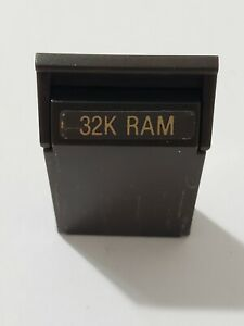 32K  CMT Memory Module for use with HP 71B Calculator