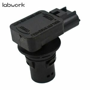Fuel Pressure Sensor Gas for E150 Van E250 E350 E450 Explorer F150 Truck