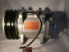 NEW Unicla AC Compressor for Austin Mini 1980-1989 20001-01632 20104-0300 UP105
