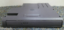 Dell 5044D Latitude C-Series 24x CD-ROM Module Optical Disc Drive 5V 1.4A