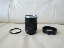 Carl Zeiss Distagon T* 35mm F/2.0 ZF.2 Lens for Nikon