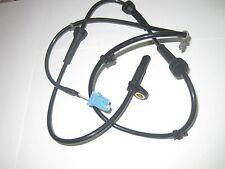 ABS Wheel Speed Sensor Rear Left 5S12784 fits 09-11 Nissan Murano
