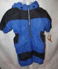 f6b24c37f4b2 Newborn-5T Snowsuits for Boys for sale