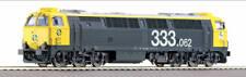 ROCO 62724 Diesellok D333 062.8 RENFE Ep V