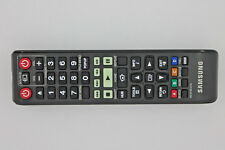 Original SAMSUNG AK59-00167A Remote Control DVD Blu-ray Player