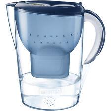 BRITA 076917 Marella XL Maxtra+ Wasserfilter, Blau