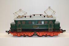 4278 Zeuke E 44 037 E-Lok DDR Spur 0