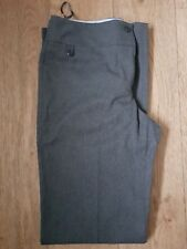BNWT Womens Beautiful Grey Wide Leg Trousers by Phase Eight Size 10.