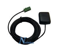 GPS Antenna For 2006-2010 Hummer H3, 2009-2010 Hummer H3T, 2003-2007 Hummer H2