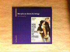 DVD / MON PERE EST FEMME DE MENAGE / FRANCOIS CLUZET / EDITION SPECIALE / TBE
