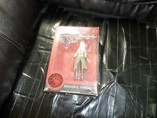 GAME OF THRONES DAENERYS TARGARYEN FIGURE MIB # 5 BY FUNKO