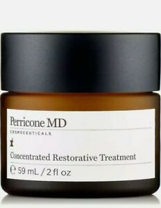 Perricone MD Concentrated Restorative Treatment, 59ml, Brand New & Boxed