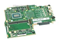 5B20R27416 GENUINE LENOVO MOTHERBOARD AMD IDEAPAD 330S-15ARR 81FB AS-IS (AE52)