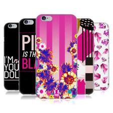 Cover e custodie rosi modello Per iPhone X per cellulari e palmari
